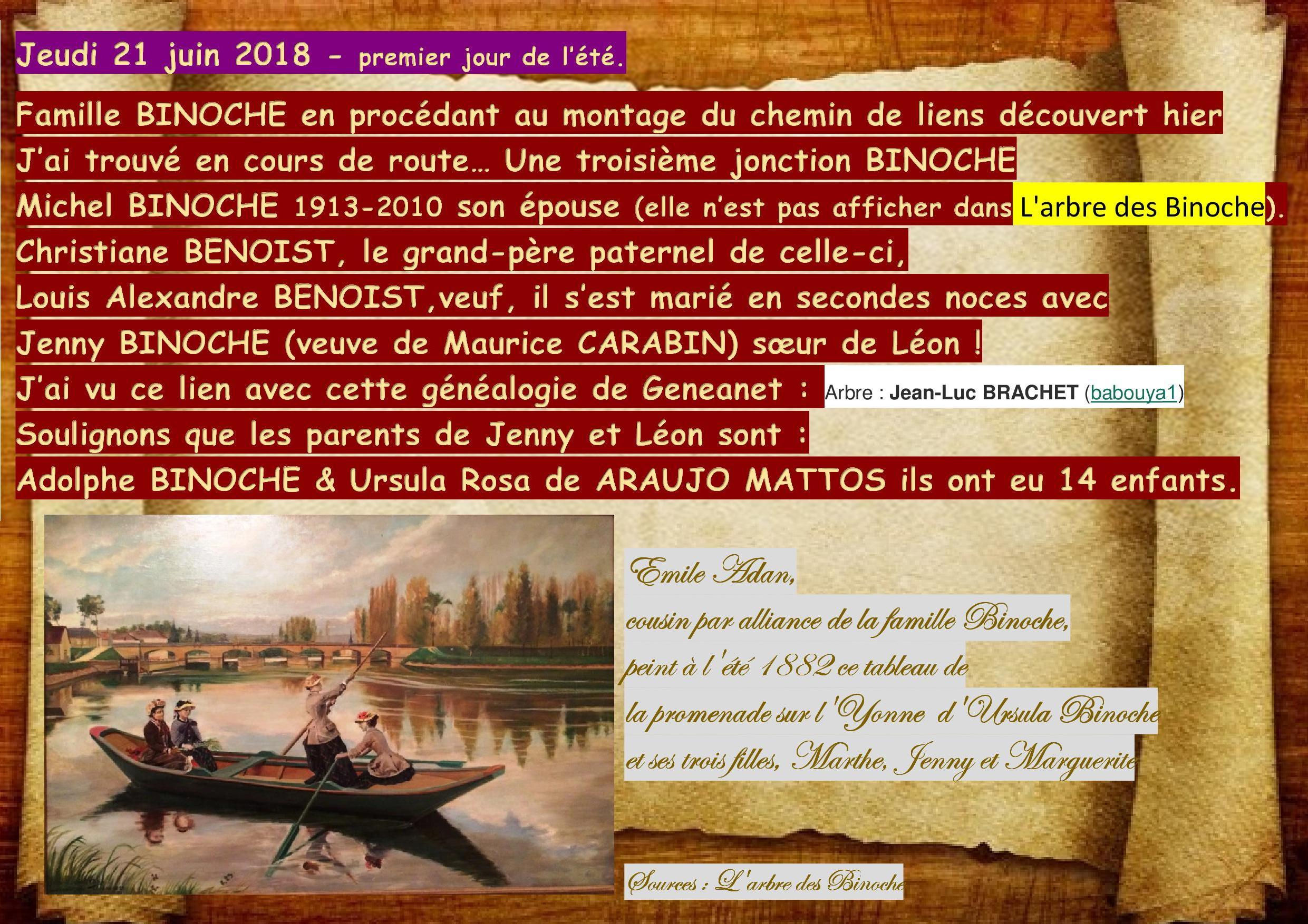 Presentation_de_mes_travaux_genealogiques_du_mois_de_juin_201817_001.jpg