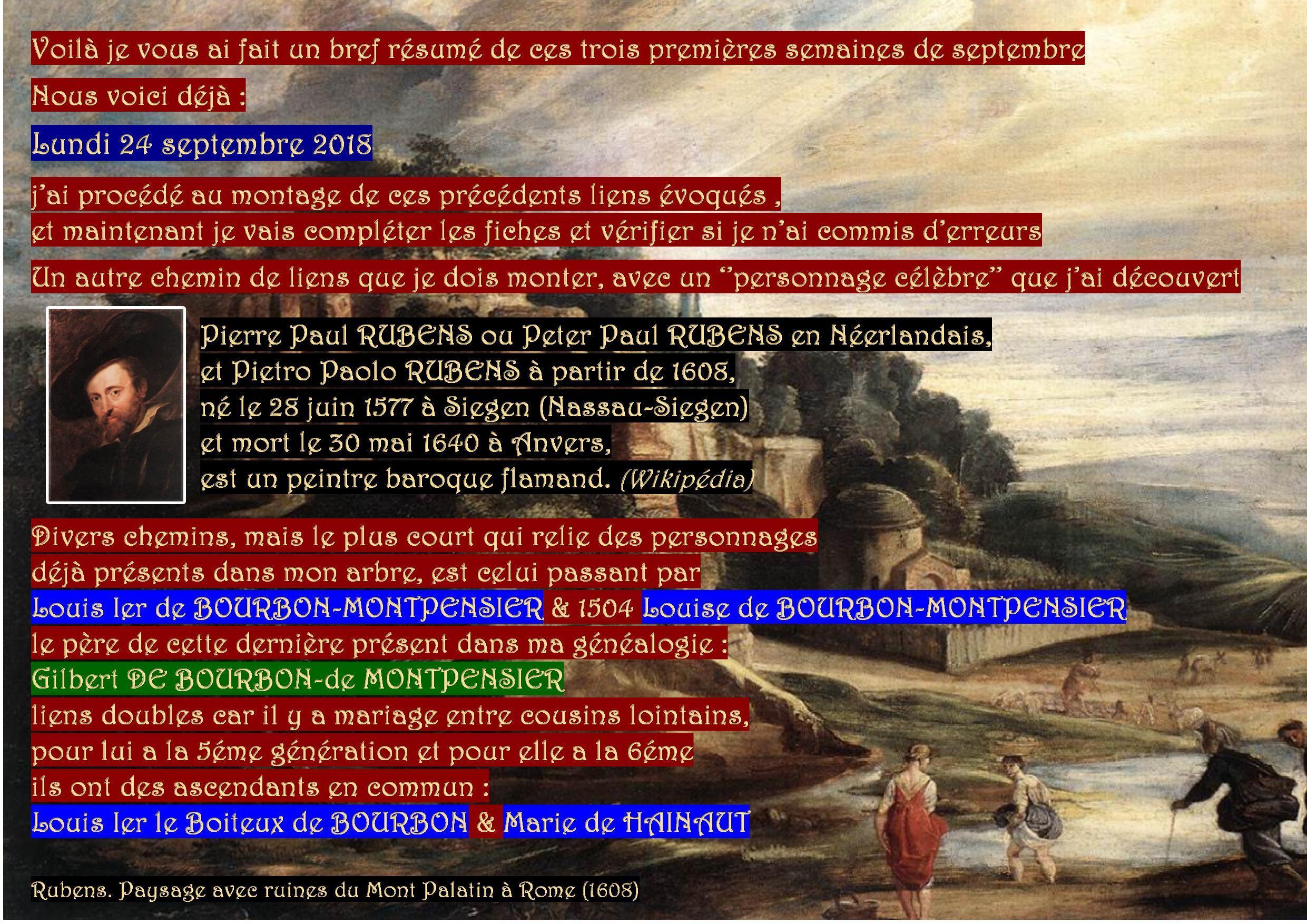 Presentation_de_mes_travaux_genealogiques_du_mois_de_septembre_2018_OK_01_10_201804_001.jpg