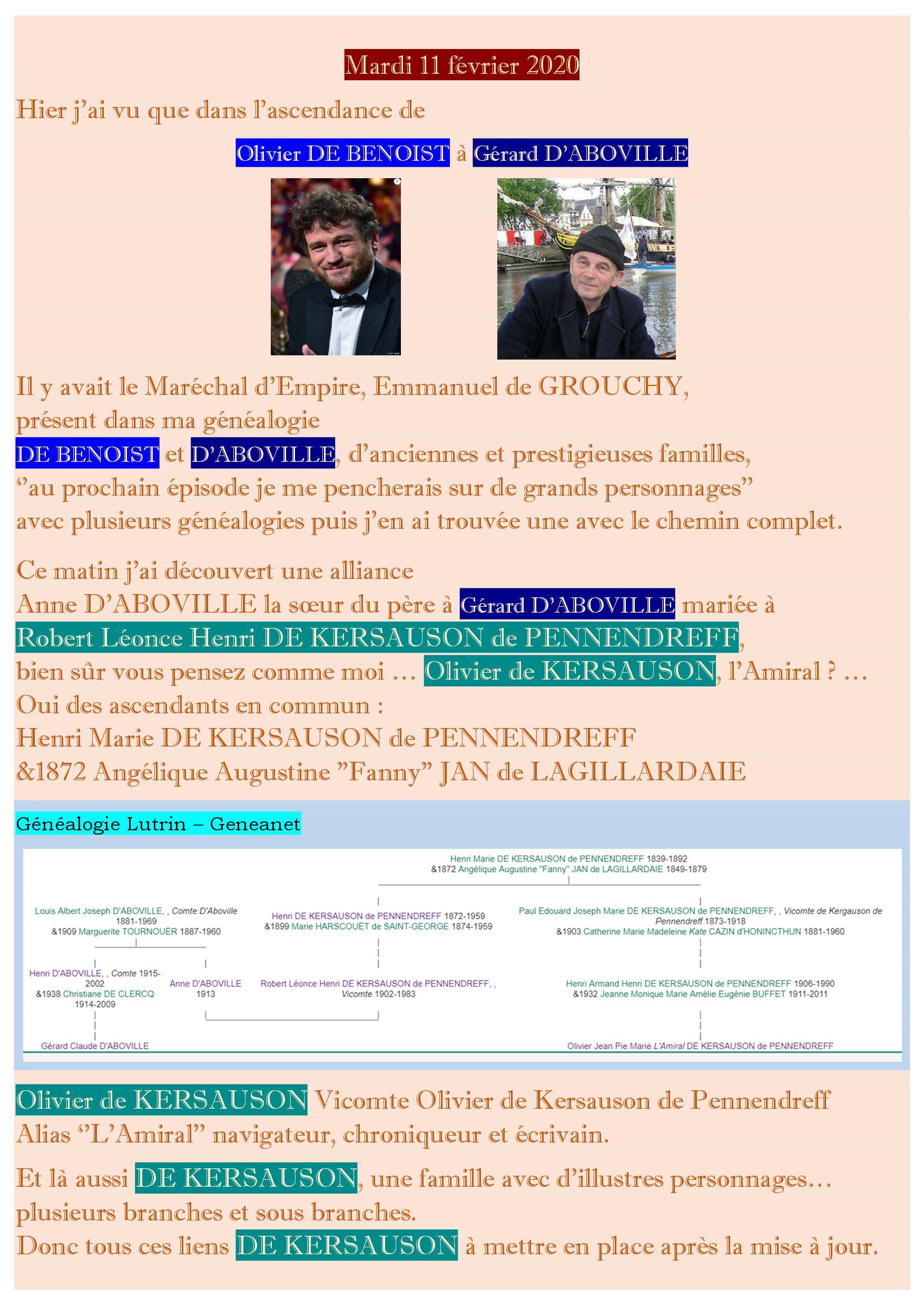 Presentation_de_mes_travaux_genealogiques_janvier_2020_76.jpg
