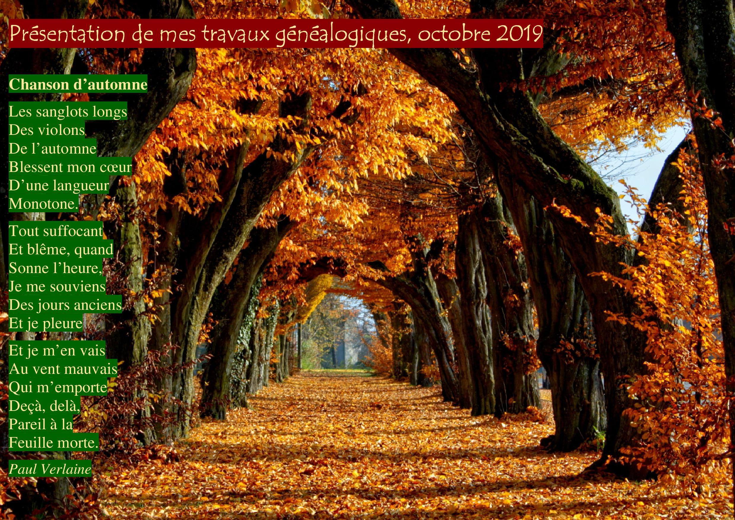 Presentation_de_mes_travaux_genealogiques_octobre_201901_001.jpg