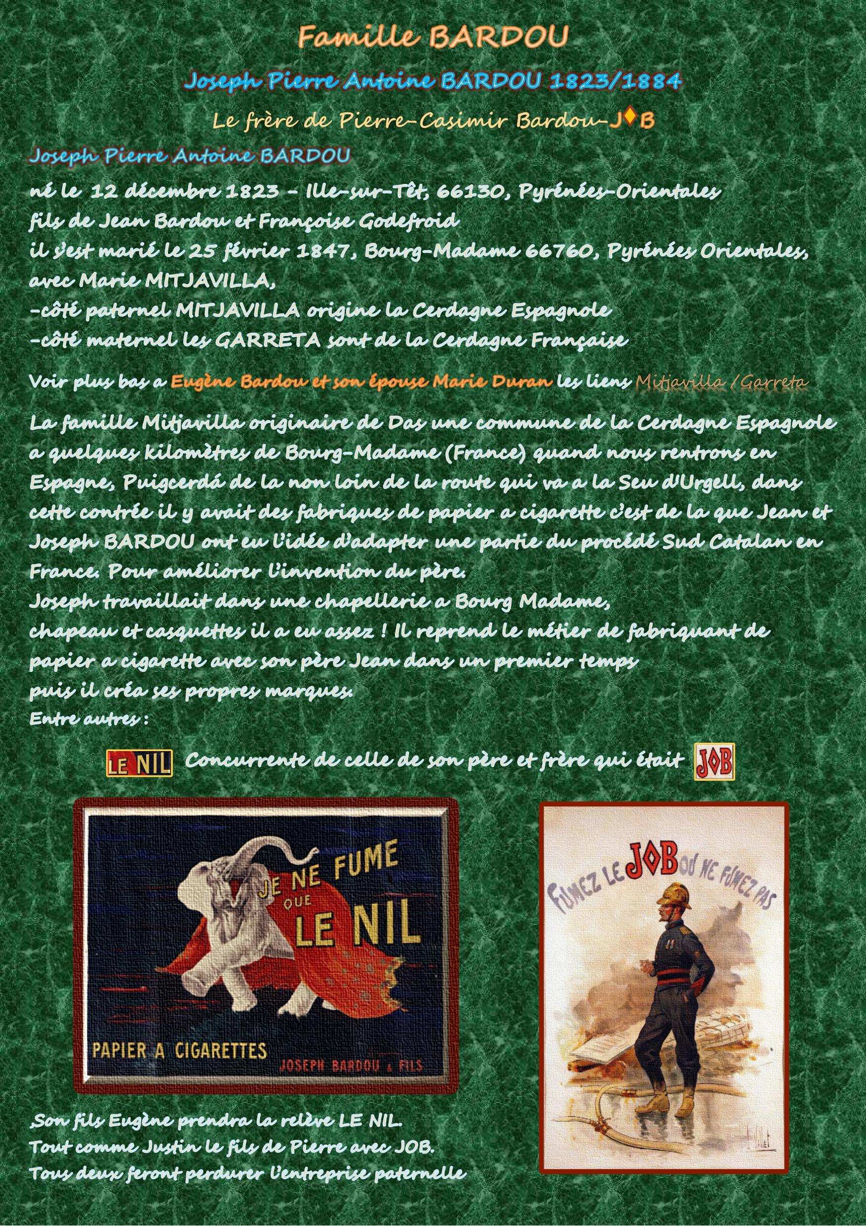 Presentation_mise_a_jour_genealogie_24_Septembre_2016_4.jpg