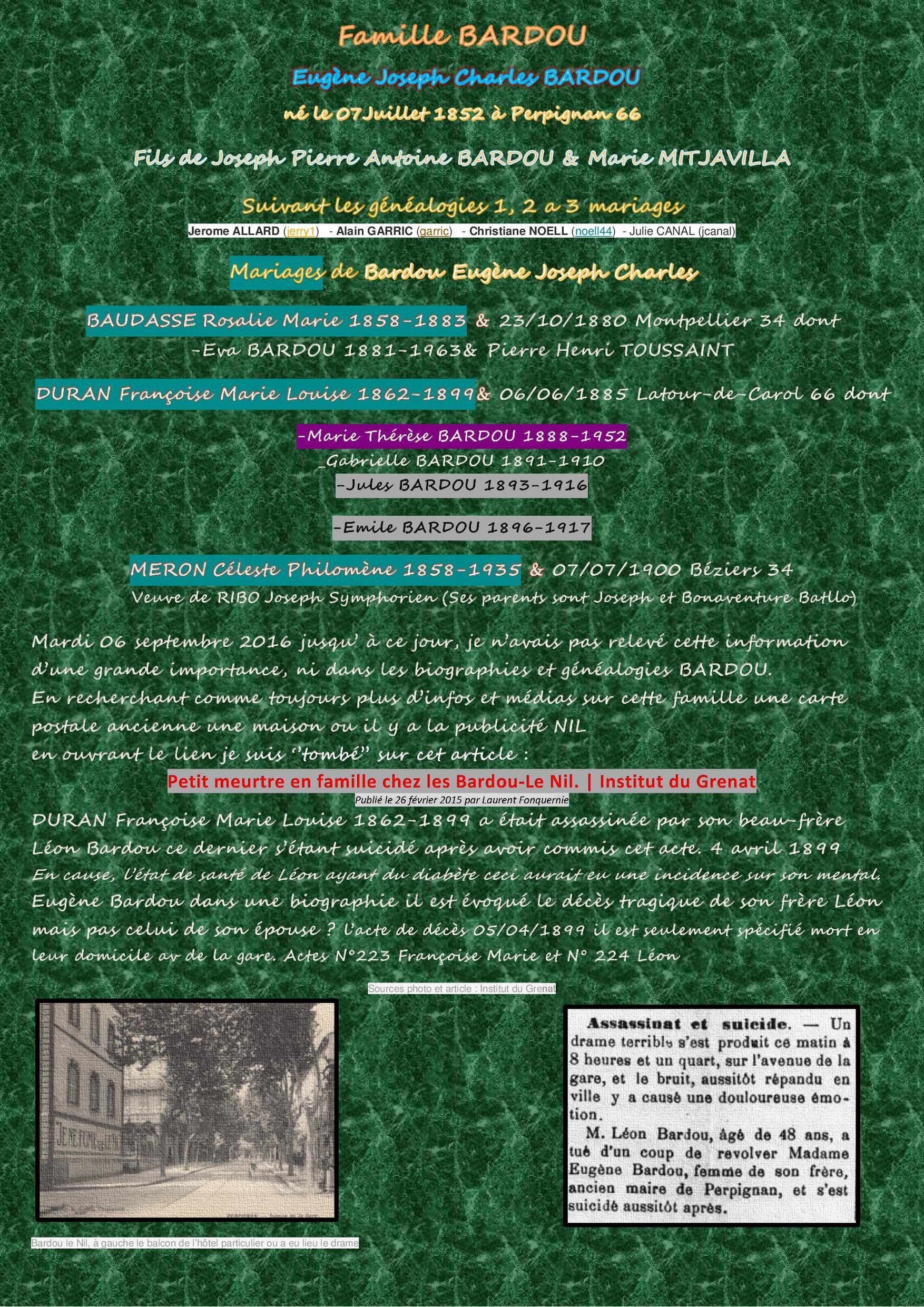 Presentation_mise_a_jour_genealogie_24_Septembre_2016_5.jpg