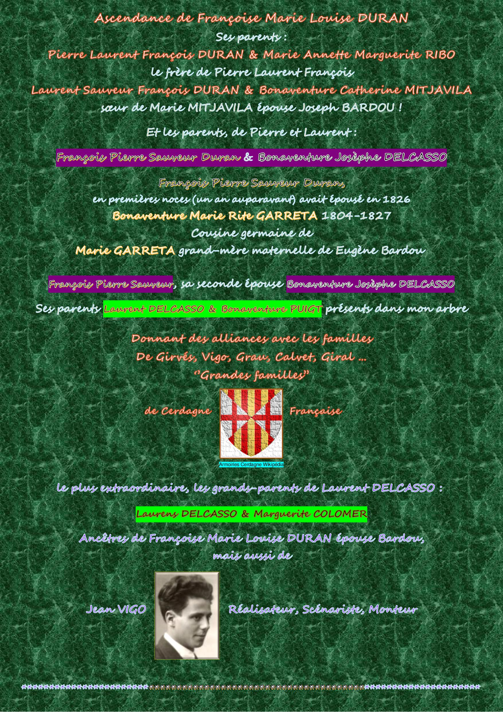 Presentation_mise_a_jour_genealogie_24_Septembre_2016_7.jpg