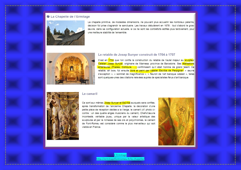 Presentation_mise_a_jour_genealogie_30_aout_20164.jpg