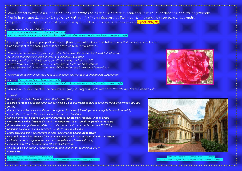 Presentation_mise_a_jour_genealogie_30_aout_20165.jpg