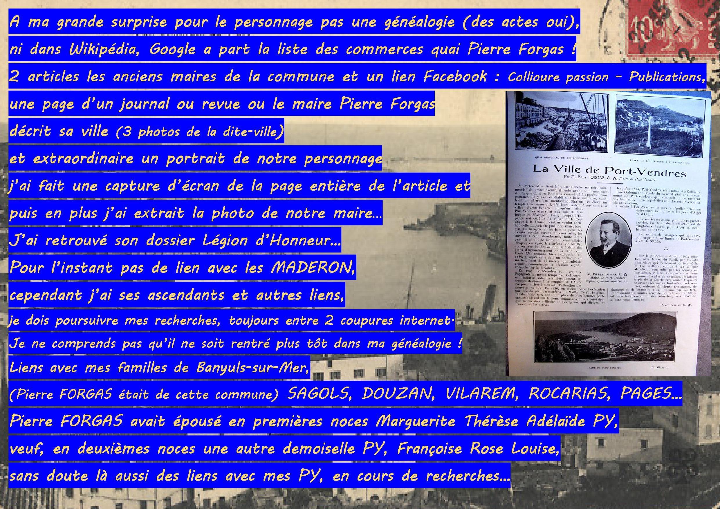 Presentation_travaux_genealogiques_aout_201915_001.jpg