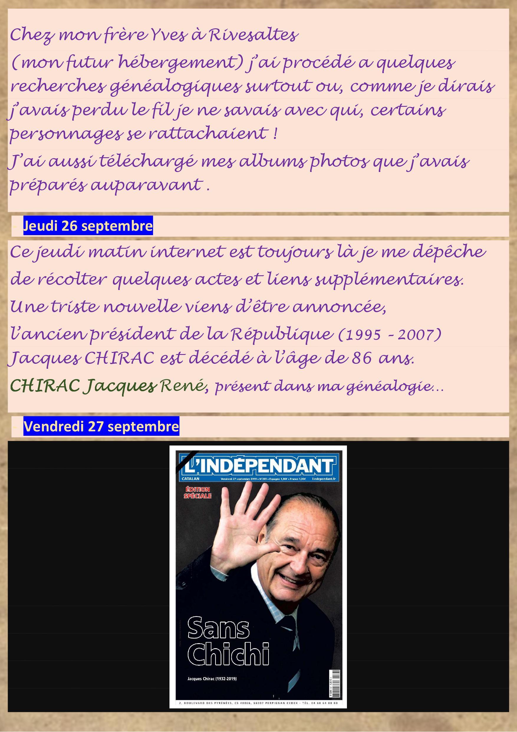 Presentation_travaux_genealogiques_deuxieme_quinzaine_de_septembre_201907.jpg
