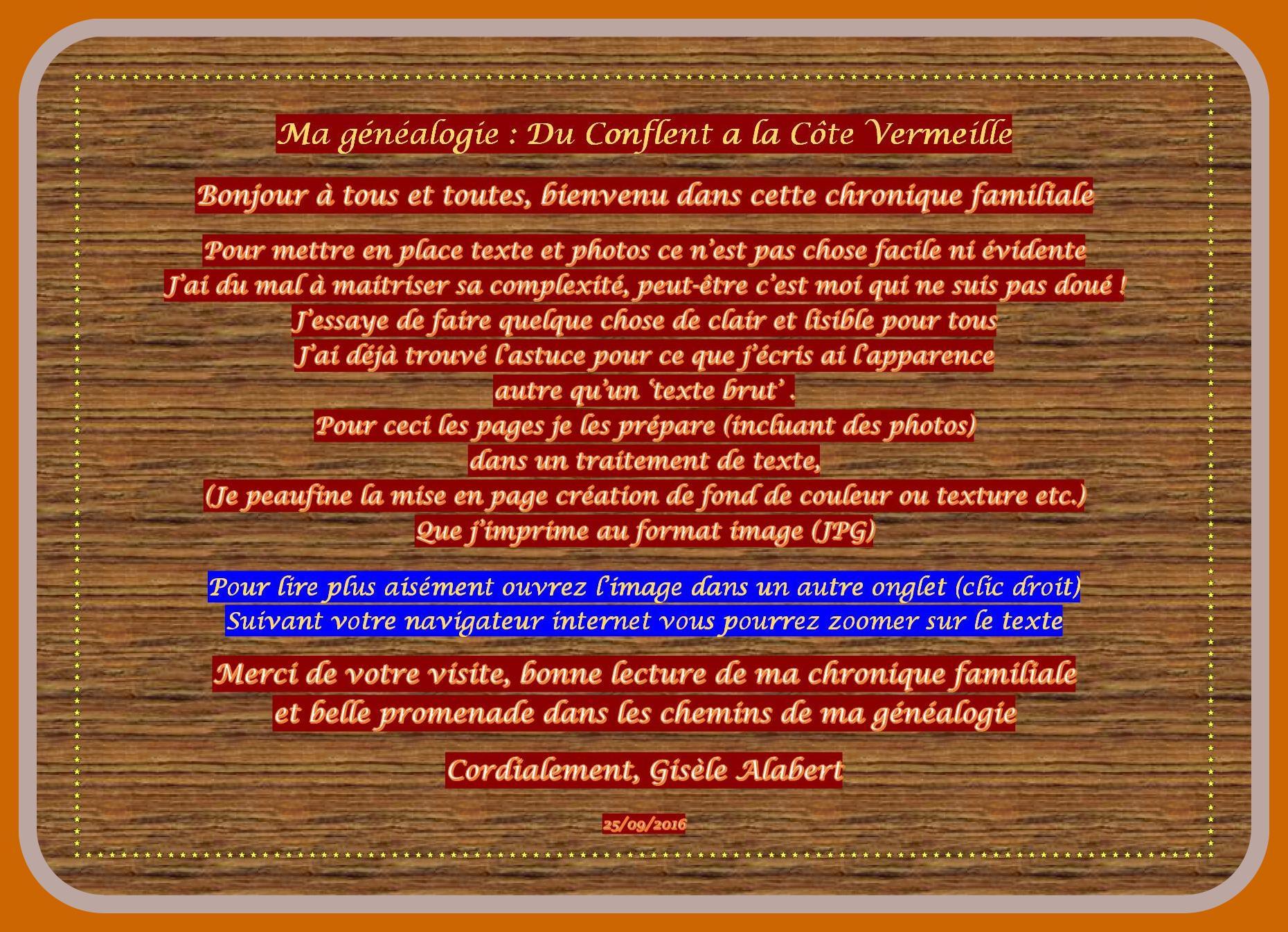 chronique_familiale_presentation_CADRE_25_09_2016_.jpg