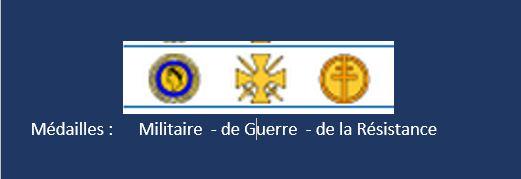 medailles_correspondance_.JPG