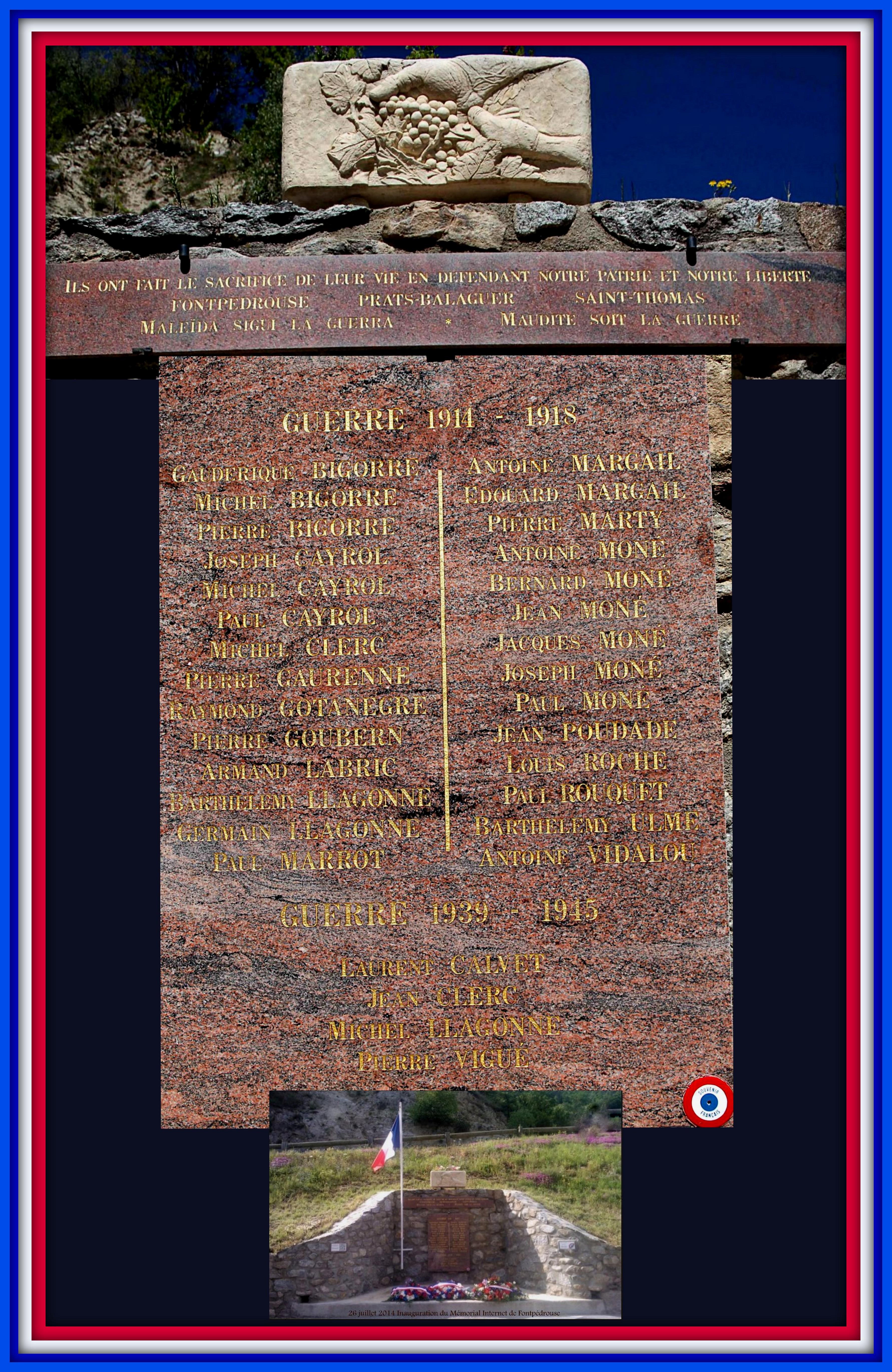 monument_details.JPG