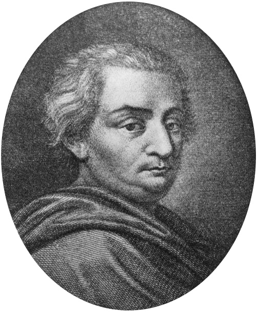 Beccaria_cesare_1738_1794_.jpg