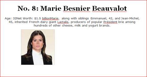 besnier_beauvalot_marie_1981_6_.jpg