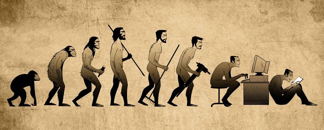 Chronique_Sapiens_frise_2_.jpg