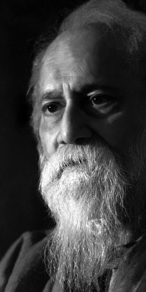 Image result for TAGORE