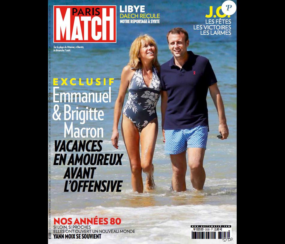 Brigitte TROGNEUX - Fraternelle : l'encyclopédie biographique de l ...