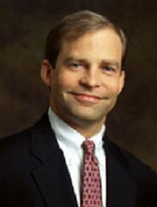 Dr. Herbert Fisk Johnson III