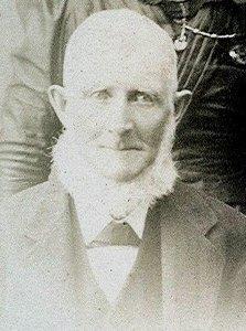 Peter Augustus Jay, Jr.