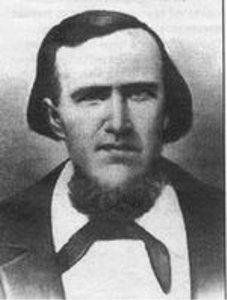 Jacob Hamblin