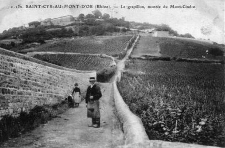 agn 232 s milliand bongrain g 233 n 233 alogie et villages du lyonnais geneanet
