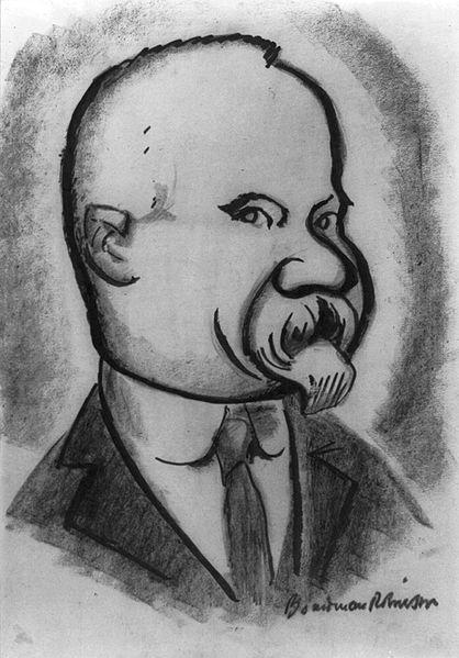 Raymond_Poincare_1923.jpg