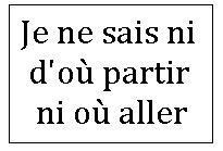 phrasec.JPG