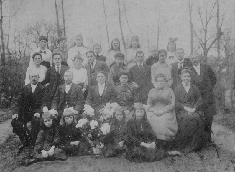 antoon_jongenelen_de_klerk_huwelijk_1920.jpg