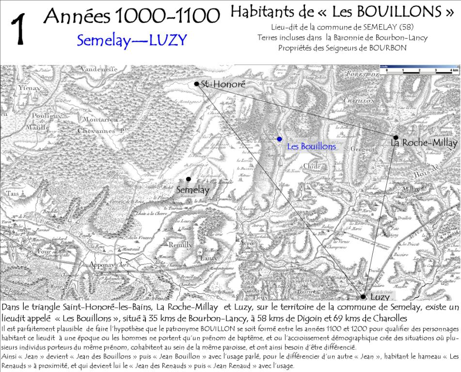 BOUILLON_Saga_01_Les_Bouillons_Lieudit_de_Semelay.jpg