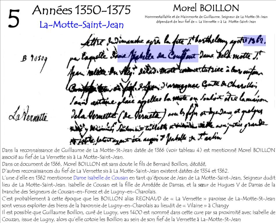 BOUILLON_Saga_05_Morel_BOILLON.jpg