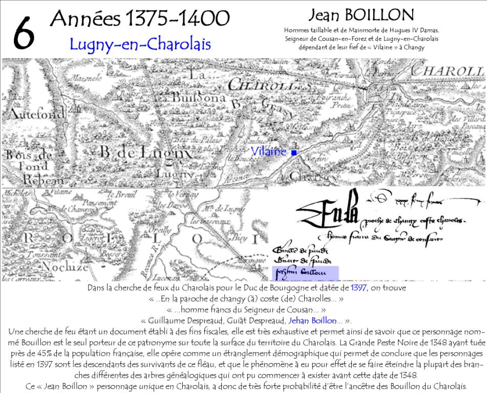 BOUILLON_Saga_06_Jean_BOILLON.jpg