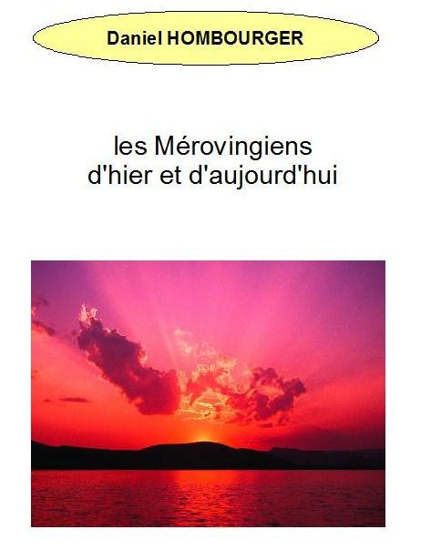 Les_Merovingiens.jpg