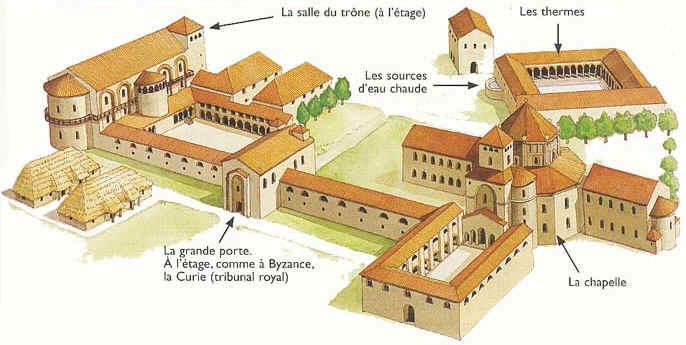 Plan_du_Palais_d_Aix_la_chapelle.jpg