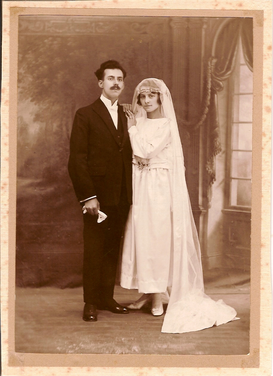 wedding planner organisateur de mariage nevers. Black Bedroom Furniture Sets. Home Design Ideas