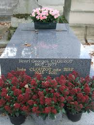 CLOUZOT_Henri_Georges_1907_1977_tombe_a.jpg