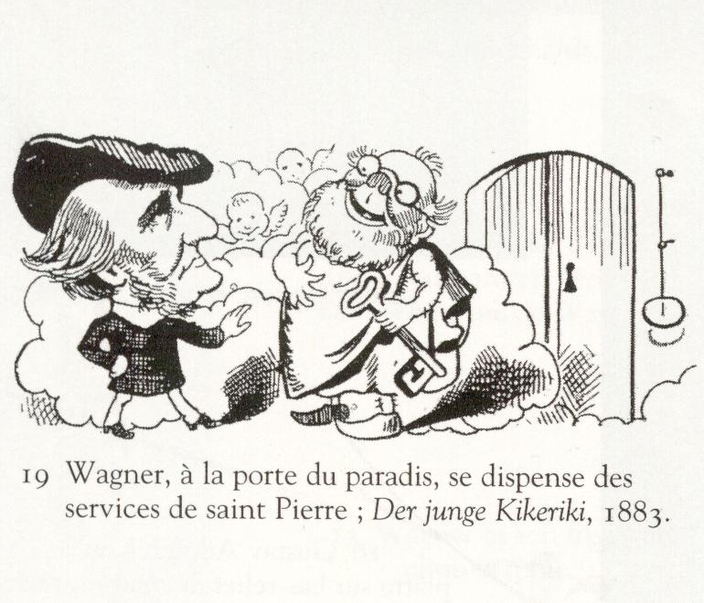 1883_WAGNER_ET_ST_PIERRE.JPG