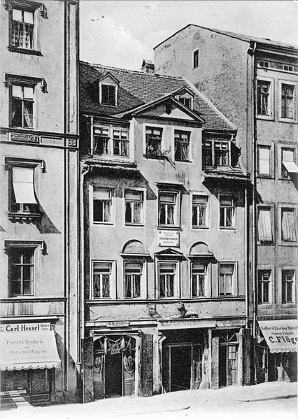 WAGNER_Richard_1813_1883_maison_natale_Leipzig.jpg