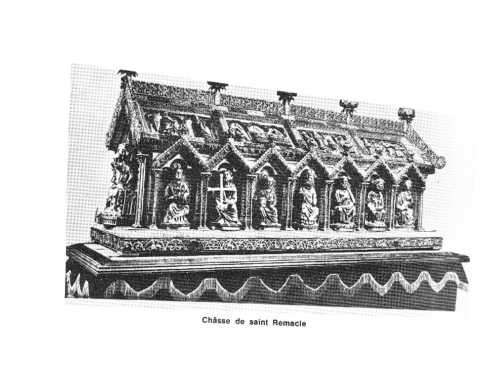 st remacle_1.jpg