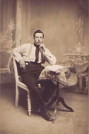 1914_HD_Paul.jpg