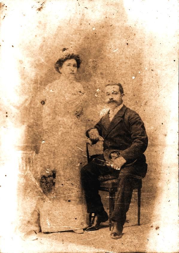 1900_MARIE_Arthur_et_Madeleine_Eleonore.jpg