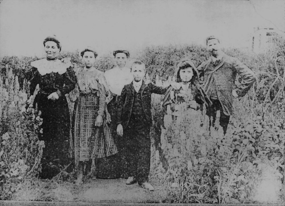 1908_MARIE_Albert_en_famille.jpg