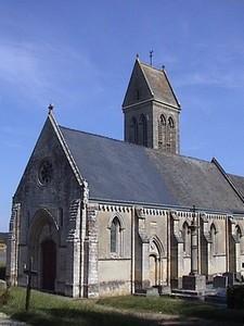 Eglise_Saint_Martin.jpg
