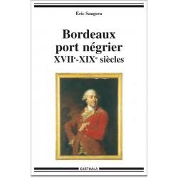 bordeaux_port_negrier_xviie_xixe_siecles_1_.jpg