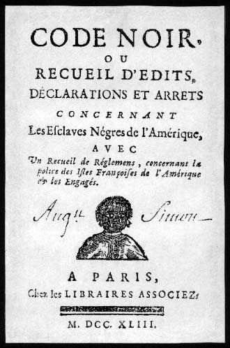 The Hermeneutics of