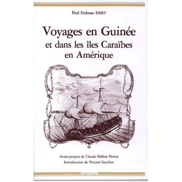 voyage_en_guinee_et_dans_les_les_caraibes_en_amerique_1_.jpg
