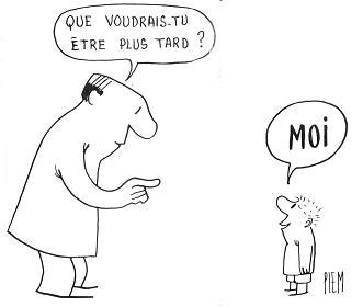 Barrigue_de_Montvallon_Pierre_dessin_01_