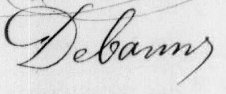 Henri_Clement_Debanne_1839_1885.jpeg