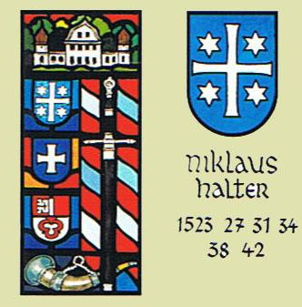 blason_HALTER_Niklaus_2.jpg