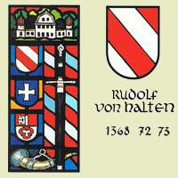 blason_Rudolf_von_Halten_2.jpg