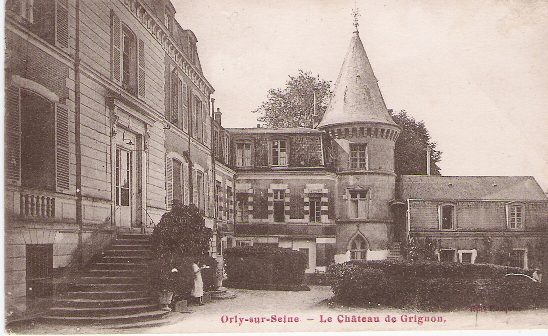 10_Orly_chateau_Grignon.jpg