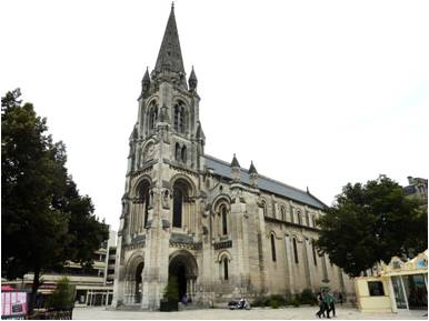 Eglise_st_martial_angouleme.jpg