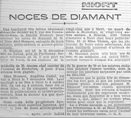 Noces_de_diamant.jpg